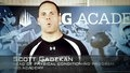 Dymatize Nutrition & IMG Academy On Supplementation