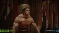 Trailer: Arnold Schwarzenegger's Blueprint Trainer