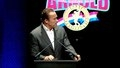 Arnold Schwarzenegger Thanks Fans, Sponsors And Athletes