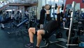 Exercise Guides: Incline Dumbbell Press Reverse-Grip (M)