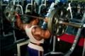 Brandon Curry: Unleashed, Episode #5: Shoulders, Presented By BSN
