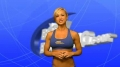 Jamie Eason's New Year's Eve Tips: Find Out About The Benefits Of Healthy Fats