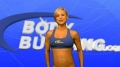 Jamie Eason's New Year's Eve Tips: Learn How Visualization Can Help You Reach Your Goals