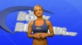 Jamie Eason's New Year's Eve Tips: Learn That There's More To Spices Than Just Taste