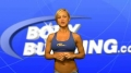 Jamie Eason's New Year's Eve Tips: What Is The Importance Of Post-Workout Nutrition