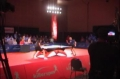 Arnold Classic Table Tennis Competitions