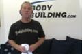 Bodybuilding.com T-shirt Contest: Russ Announces The Contest