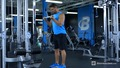 Exercise Guide: Reverse-Grip Triceps Push-Down (M)