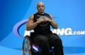 Video Tip Of The Week, #55: Nick Scott's Wheelchair Ab Tip
