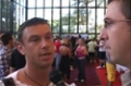 2009 NPC USA Championships: Adam Strachman From Pro Fight Sports
