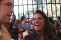 2009 NPC USA Championships: Ann Titone's Birthday Serenade