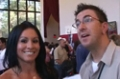 2009 NPC USA Championships: Felicia Romero's Plans To Take The Olympia