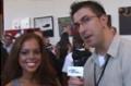 2009 NPC USA Championships: First IFBB Bikini Pro Shelsea Montes