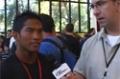 2009 NPC USA Championships: Alvin Viernes Takes the Bantamweight Title
