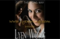 Lyen Wong: Do It The Wong Way DVD Trailer