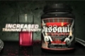 Muscle Pharm Assault Product Video
