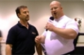 Kings Of The Bench III & Clash Of The Titans II:: Interview With Tom Eilerman of Nebula Fitness