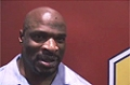2009 NPC Ronnie Coleman Classic: 8-Time Mr. Olympia Ronnie Coleman Interview