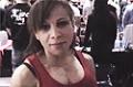 2009 NPC Ronnie Coleman Classic: Adela Garcia Interview
