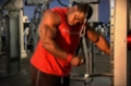 Brandon Curry: Unleashed, Episode #7: Triceps, Presented By BSN
