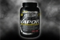 MuscleTech NaNO Vapor Product Video