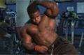 Brandon Curry: Unleashed, Episode #8: Abs, Presented By BSN