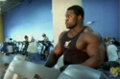 Brandon Curry: Unleashed, Episode #9: Cardio And Muscle Recovery