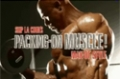 Packing On Muscle Max-OT Style DVD Trailer