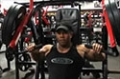 MuscleTech® Pro Tip Of The Week! #2: David Henry's D.C. Training Tips