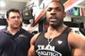 MuscleTech® Pro Tip Of The Week! #4: Melvin Anthony's Chest