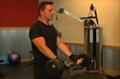 Video Tip Of The Week, #2: Jim Britain's Eccentric Reps Tip