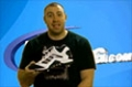 Video Tip Of The Week, #40: Corey St. Clair's Shoes Tip