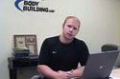 Bodybuilding.com Justin.tv TV Channel, Episode #6: Iron Man Preview w/ NGA Amateur Bodybuilder Matt Biss