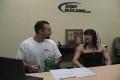 Bodybuilding.com Justin.tv TV Channel,  Episode #14: 2008 FAME World Championship Prep, Pt. 1