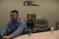 Bodybuilding.com Justin.tv TV Channel, Episode #15: CEO Ryan DeLuca & Jeremy DeLuca Q&A
