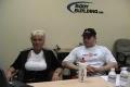 Bodybuilding.com Justin.tv TV Channel, Episode #16: FAME World Championships Prep, Pt. 2