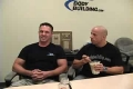 Bodybuilding.com Justin.tv TV Channel, Episode #18: Jim & Josh from the