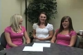 Bodybuilding.com Justin.tv TV Channel, Episode #19: BB.com Ladies Erin, Chelsey & Anne