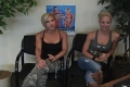 Bodybuilding.com Justin.tv TV Channel, Episode #24: Fitness Models Jamie Eason & Crystal Matthews