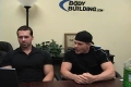 Bodybuilding.com Justin.tv TV Channel, Episode #29: Scivation Smackdown, Part Deux