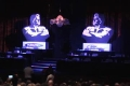 Bodybuilding.com Justin.tv TV Channel, Episode #32: Mr. Olympia Press Conference 2008