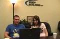 Bodybuilding.com Justin.tv TV Channel,  Episode #35: CSR Q&A, Pt. 2 (Part 1)