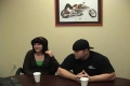 Bodybuilding.com Justin.tv TV Channel, Episode #37: CSR Q&A, Pt. 3 (Part 2)