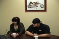Bodybuilding.com Justin.tv TV Channel, Episode #37: CSR Q&A, Pt. 3 (Part 3)