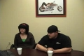 Bodybuilding.com Justin.tv TV Channel, Episode #37: CSR Q&A, Pt. 3 (Part 4)