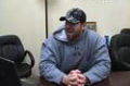 Bodybuilding.com Justin.tv TV Channel, Episode #40: More ASC Pro Strongman Chat Part 1