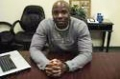 Bodybuilding.com Justin.tv TV Channel, Episode #43: WBFF Pro Obi Obadike Talks Shop Part 5