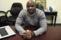 Bodybuilding.com Justin.tv TV Channel, Episode #43: WBFF Pro Obi Obadike Talks Shop Part 5