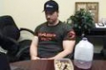 Bodybuilding.com Justin.tv TV Channel, Episode #44: 12-Wk Daily Video Trainer Q&A, Pt. 1 (Part 3)