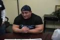 Bodybuilding.com Justin.tv TV Channel, Episode #47: IFBB Pro Mike Ergas Part 1
